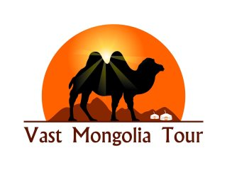 Vast Mongolia Tour guesthouse & tours is located in central city of Ulaanbaatar.
