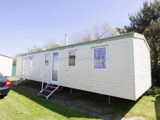 20112 Broadlands, 3 Bed, 8 Berth