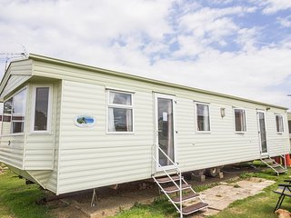 21024 Felburg area, 3 Bed, 8 Berth