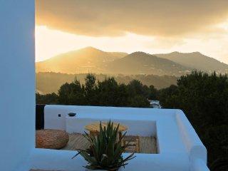 Superbe Finca de charme renovee a Ibiza