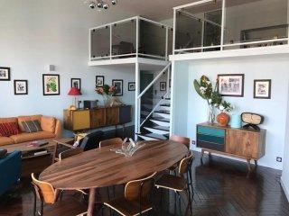 Residence Carassou - ideal pour des vacances en famille ou entre amis