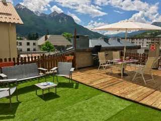 Apartment Maia Briancon
