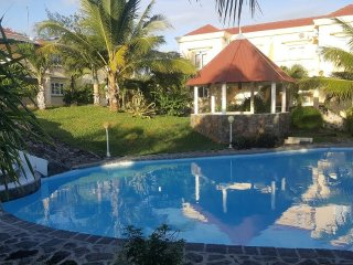 AZURE VILLA - CLOSE TO THE PALMAR BEACH