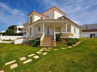 Casa Vela V4 São Rafael  uma moradia de qualidade e muito espaçosa, a 10 min