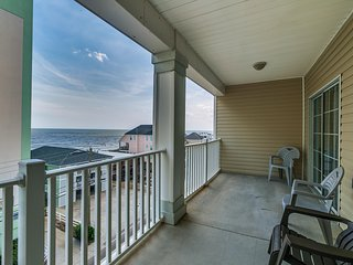 Cherry Grove Villas - 408