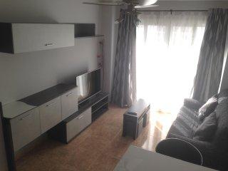 Tu apartamento en Nerja!