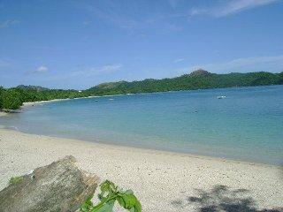 Habitación privada con Baño en Playa Brasilito-Conchal