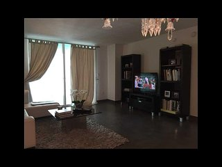 Miami - Premium Vacation Rental - 4 Guests - 1 Bedroom