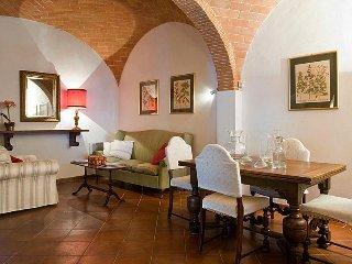 Villa della Torre - Le Volte