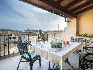 CA NA BEL - Property for 4 people in Montuiri