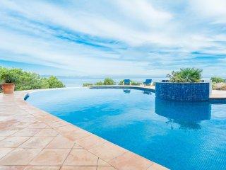 CAN MORELLO - Villa for 7 people in Colonia Sant Pere