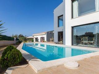 GARONDA - Villa for 7 people in Sa Torre