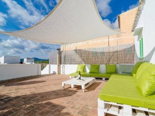 MAJORALA - Chalet for 5 people in Portocolom