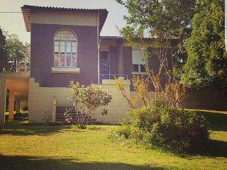 Villa des Moulins séjour tout compris