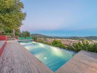 SOLER - Villa for 6 people in Alaró