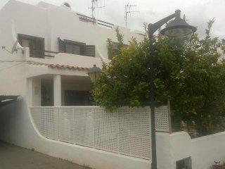 casa en Benicassim con piscina comunitaria