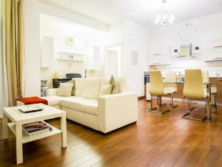 CR100Matera - Appartamento Excellence