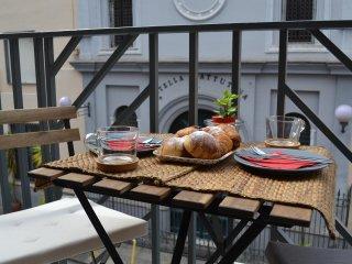 Giannina's House casa vacanze