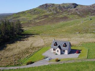 Thornhill Gairloch