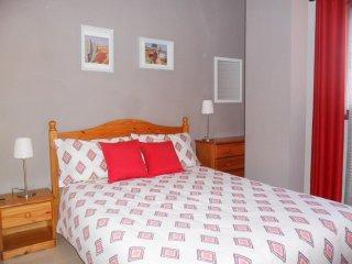'CRUSAN HOUSE' Estratégico, Cómodo, Sencillo y WIFI FREE' sureste Gran Canaria