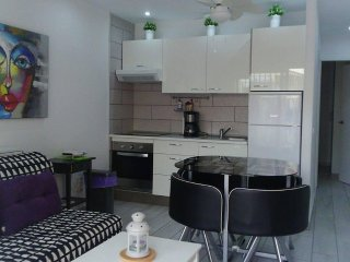 Bright Apartment Canary Islands - Tenerife - CostaAdeje