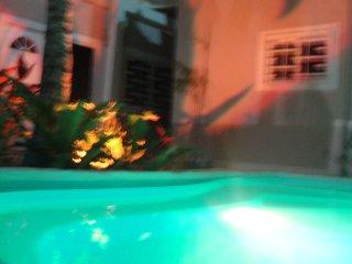 studio superior pool view