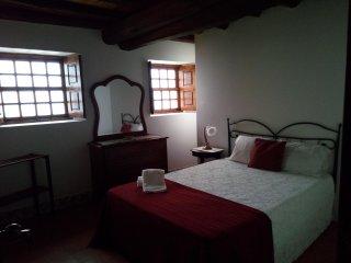 Quinta das Lameirinhas Double Room