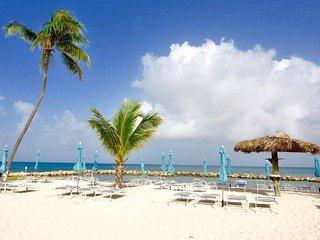 "7mile Beach Condo ""Sunset Cove"" by Margaritaville Resort"