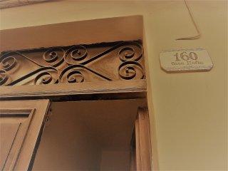 Casa Italia - mansarda