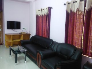 Zilhavagamon home stay