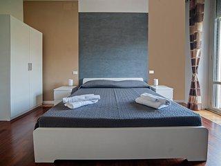 Guest House Vignola Affittacamere
