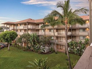 5 star resort 3 bedroom in Kihei, Maui