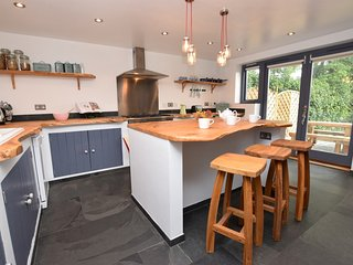 42735 Cottage in Padstow