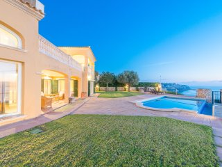 BELLA BAHIA - Villa for 10 people in Llucmajor ( Puigderros)