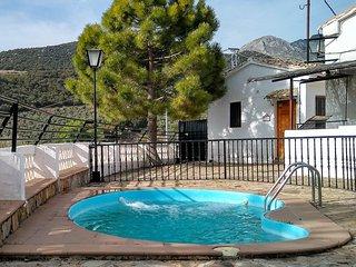 Casa el Castillo, Mágina Dream Belmez Turismo Rural