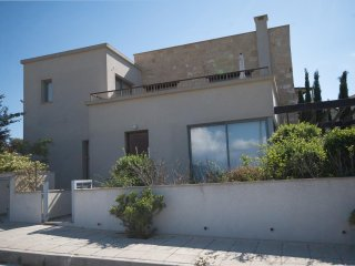 3 bed rural villa in the Akamas Peninsular with private pool