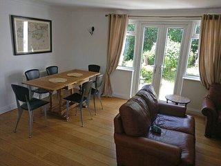 West Wittering Holiday Home Rental