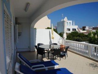 Dime Villa, Tavira, Algarve