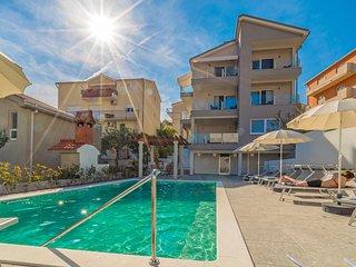 Apartments AZALEA S4