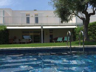 Villa Retama