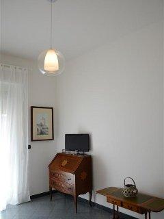 Camera matrimoniale 2