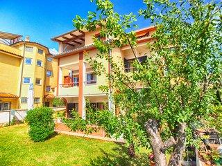 Apartment 12913