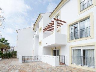 AMAZING HOUSE IN MIJAS RIVIERA DEL SOL