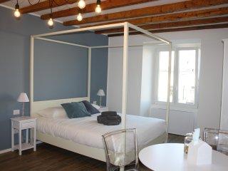 Milano Apartments Navigli / Porta Genova