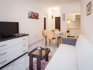 Villa Kolar - Apartment no.3