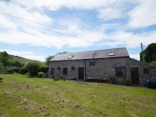 Holiday Cottage in Llangenith, Gower  - 492129