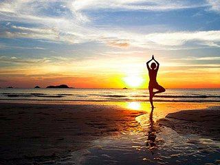 Yoga Fuerteventura Solozen 11/09/17 17/09/17
