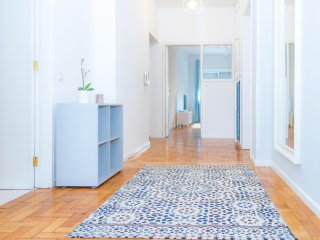 Liiiving in Porto | Downtown Delight Apartment IV