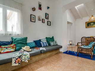 Casa da Praia Algarve - Vila do Bispo cottage 2bdr