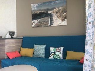 Apartamento vacaciones Gran Canaria sur